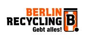 Gewerbeabfalltonne Berlin